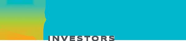 ALTEO Investors